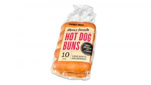 hot_dog_buns