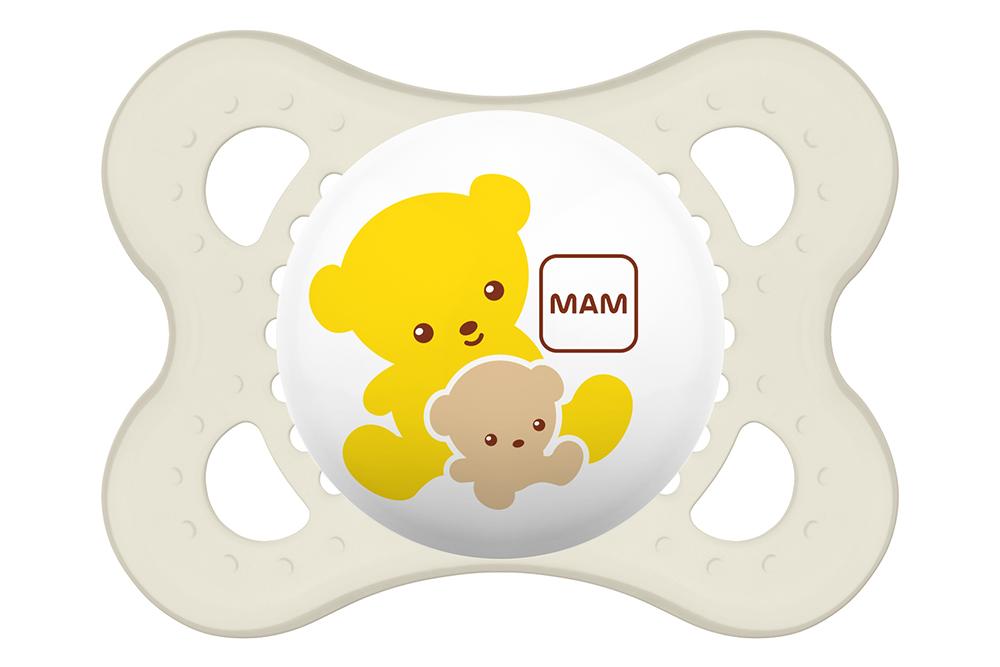 gratis babypakke rema 1000